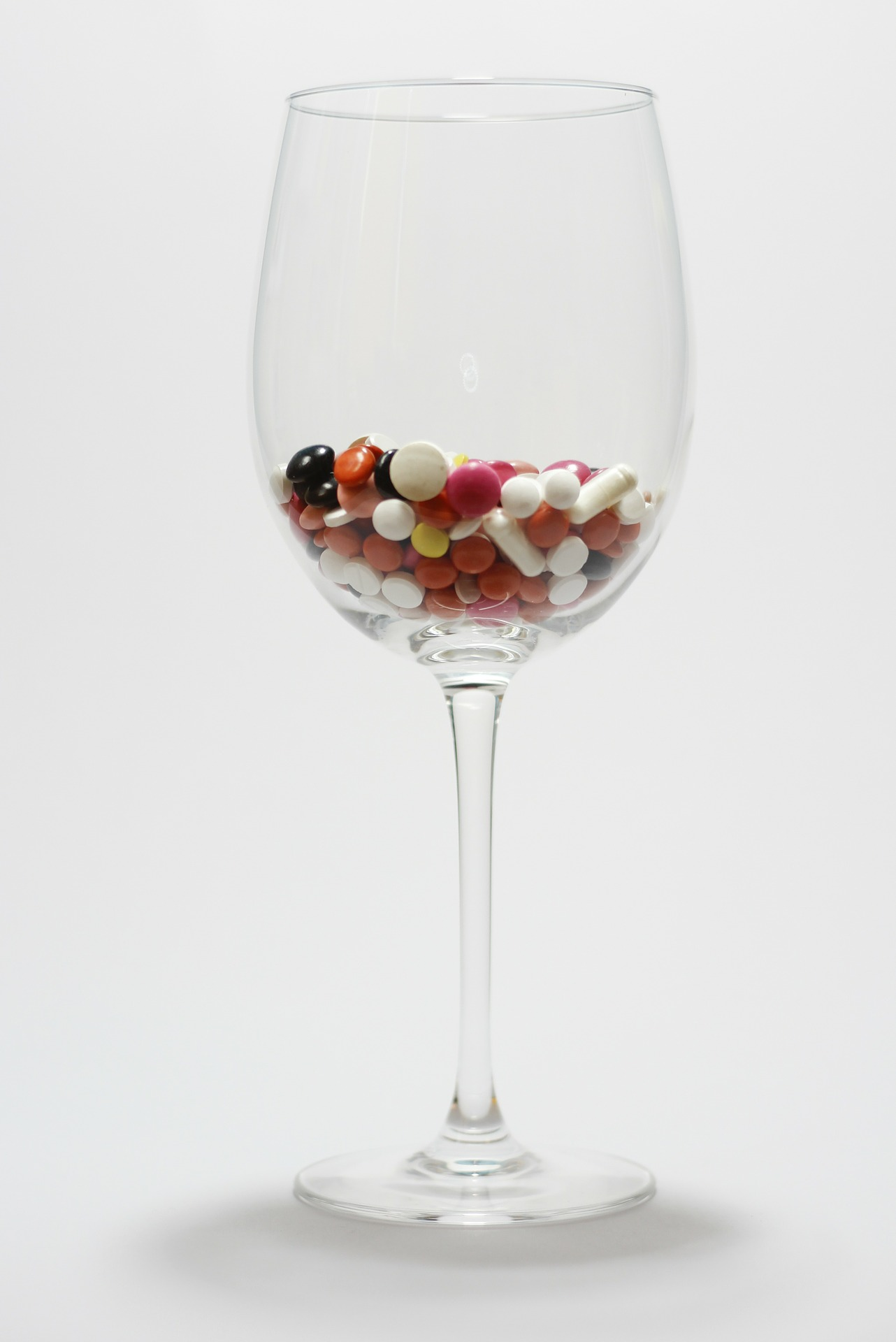 medications-342468_1920.jpg