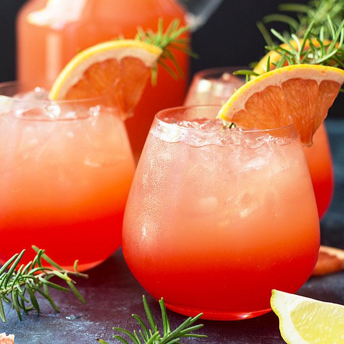 grapefruit-sunrise-cocktail-1.jpg