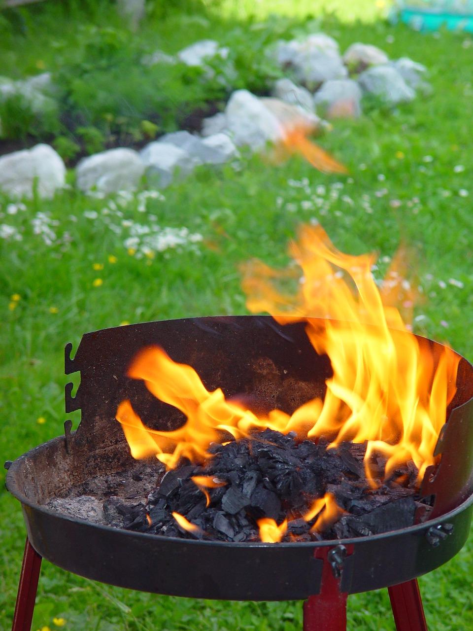 fire-2759664_1280.jpg