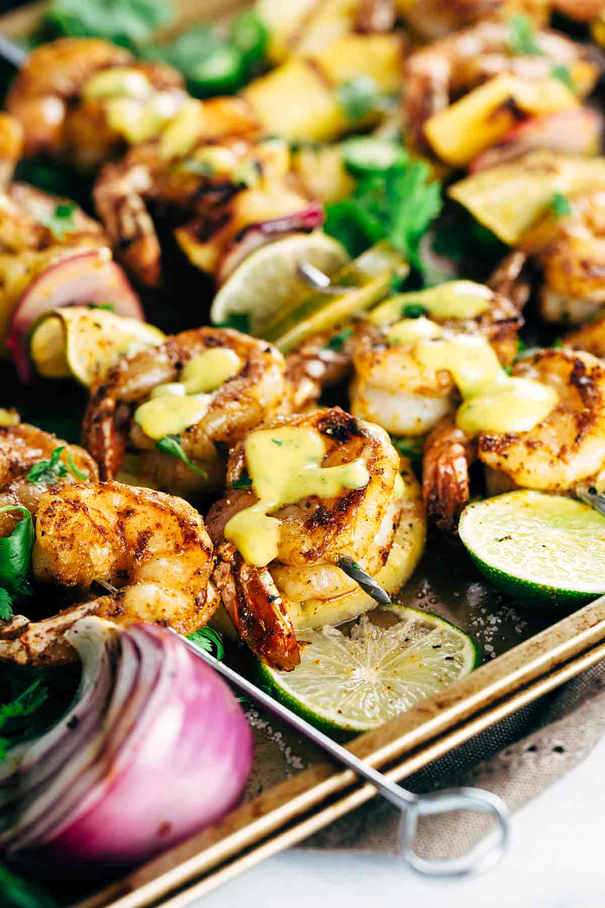grilled-spiced-shrimp-with-pineapple-cilantro-sauce.jpg
