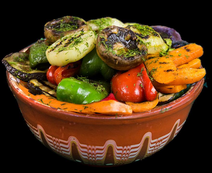 grilled-vegetables-3329075_960_720.png